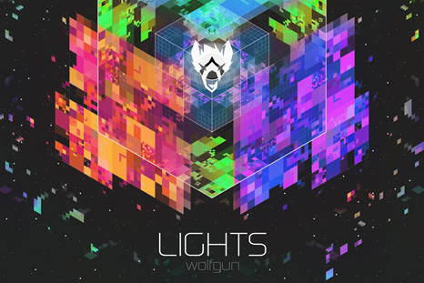 Wolfgun-LIGHTS-cover_reviewcrop