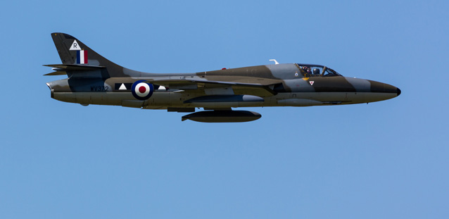 hawker-shoreham2015
